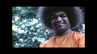 Sathya Sai Baba - I will Follow You