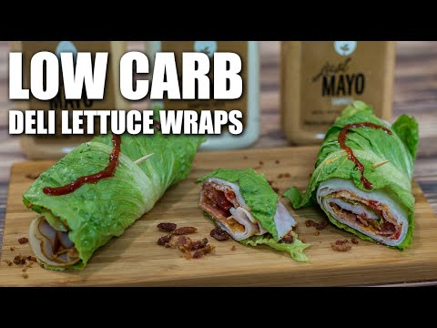 quick-low-carb-deli-lettuce-wraps-recipe