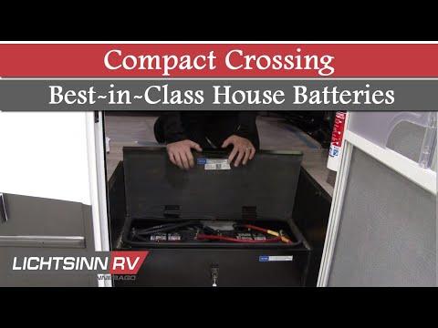 LichtsinnRV.com - Vita Vs. The Competition - Industry-Leading RV Batteries