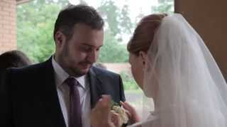 Необычный, музыкальный выкуп невесты!