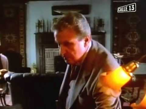 """Alfred Hitchcock Presenta -  """"La ley del mas fuerte"""""""