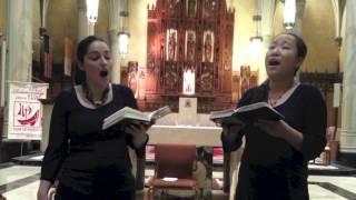 Dum Sigillum - Perotin - The Broken Consort