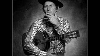 Chet Atkins Oh lonesome me