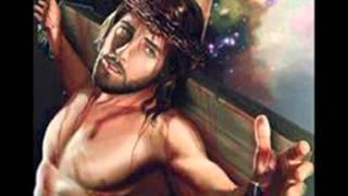 ශුද්ධවූ පැය Holy Hour
