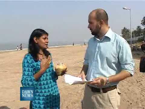 TalkBack w/ Wajahat Khan & Nandita Das Ep34 Pt2 - YouTube