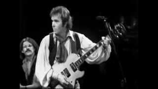 Quicksilver Messenger Service - Full Concert - 12/28/75 - Winterland (OFFICIAL)