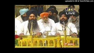 Video Kirtan | Bhai Balwinder Singh Ji | Main Pekhiyo Ri Uucha Mohan Sab Te Ucha download MP3, 3GP, MP4, WEBM, AVI, FLV Maret 2018