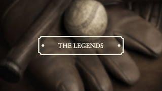 Video The Legends Episode 1 Neil Page download MP3, 3GP, MP4, WEBM, AVI, FLV November 2018