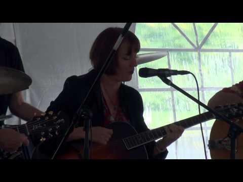 Olympia Jazz Fest 2014 -  Katie Cavera + Tom Hook/Terriers, Eddie Erickson & Jerry Krahn