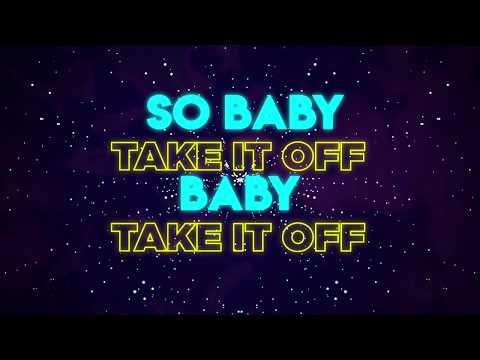 Two Friends - Take It Off