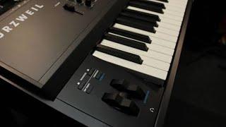Kevin [ piano instrumental ] Virgoun -Bukti