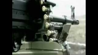 Policija R. Srbije 1998/99 - Kosovo (Prva Linija - Milicija)