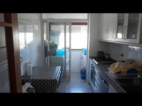 T3 Perafita Matosinhos a 2500 metros aeroporto Porto