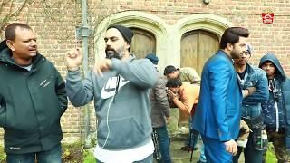 এক টেকেই ভাইজান সাকিব খানের কামাল ||Shakib Khan||Bhaijaan Elo Re