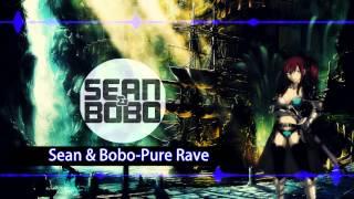 SEAN & BOBO MIX | +1hour of music of Sean & Bobo !