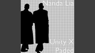Unity X Paded