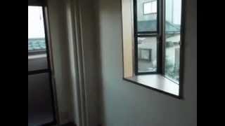 真岡市長田のアパートです。真岡では数少ないペット可物件。24時間緊急...