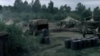 """""""В июне41""""СЕРГЕЙ БЕЗРУКОВ-ЖРЁТЕ ГАДЫ!!АХТУНГ СВОЛОЧИ!!!"""