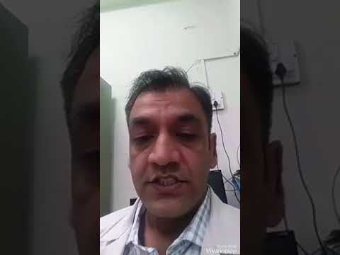 @Doctordidi,Dr Vikas Deb, Head of the Department, Dental,Jodhpur Government Dental Hospital