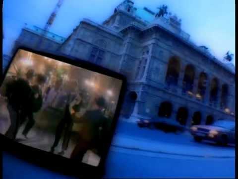 Falco - Vienna Calling HQ (720p)
