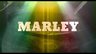 MARLEY - Official Documentary Trailer