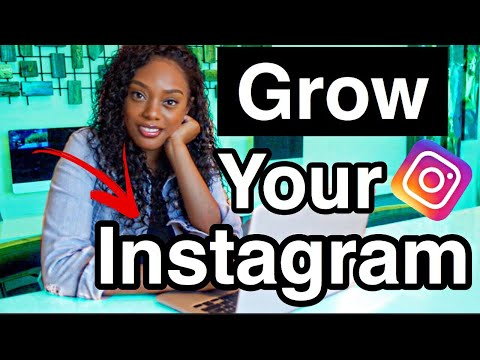how-to-start-your-own-cosmetic-line/hair-company|-gain-instagram-followers-2019