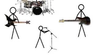 pivot band
