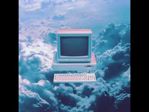 Bowman – Archive – 04 Just Destroy It