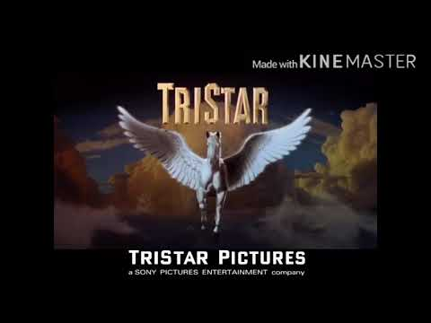 Tristar Pictures / Sony Pictures Television (1994/2002)