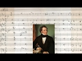 Download RARE HISTORICAL FOOTAGE of Schubert composing his 8th Symphony MP3 song and Music Video