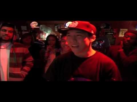 Grind Time Now Presents:  Passda Vs G Soldier