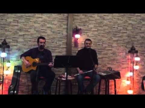 SAMSUN CANLI MÜZİK Samsun Beyoğlu Cafe Resturant Rez.Tel: 0544 434 0 555