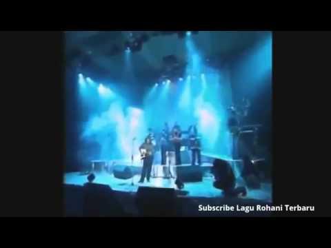 LAGU ROHANI TERBARU 2015 Agustus Lagu terbaik Penyembahan Sidney Mohede GMB