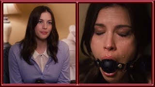 Download Video Liv Tyler Bound and Gagged MP3 3GP MP4
