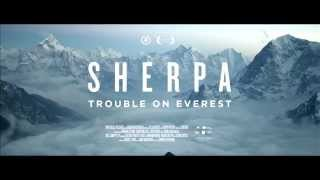 Sherpa official teaser trailer