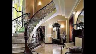 Кованые и деревянные лестницы ч. 2(Кованые или деревянные лестницы - http://miar.uaprom.net/ Дизайнерские решения в лестнице!, 2014-01-08T15:20:40.000Z)