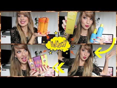Huiles Essentielles pour MAIGRIR : Info ou Intox ?de YouTube · Durée:  9 minutes 44 secondes · 2.000+ vues · Ajouté le 16.02.2017 · Ajouté par Eva Cosmetique Bio
