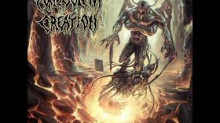 Malevolent Creation - Slaughterhouse
