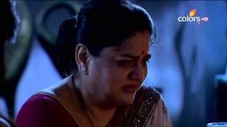 Madhubala   9th July 2013   Full Episode HD