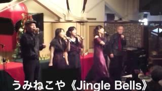 2012年12月16日 銀座ライオン.