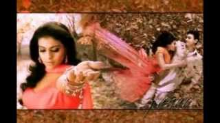 Mere Haath Mein Tera Haath Ho - Rohan & Sangeeta