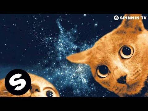 Ummet Ozcan - Spacecats (Official Music Video)