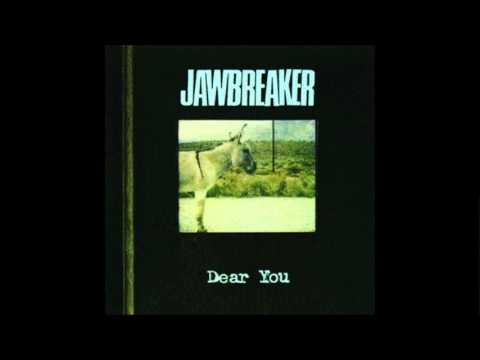 Jawbreaker - Jet Black