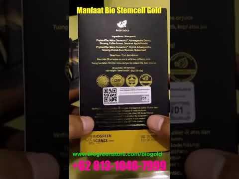 bio-stemcell-gold-kegunaan-+62-813-1046-7999-distributor-bio-stemcell-gold-asli