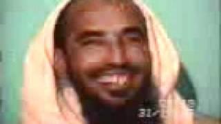 Gambar cover محمد ولد سيدي يحي الجزء 3/3