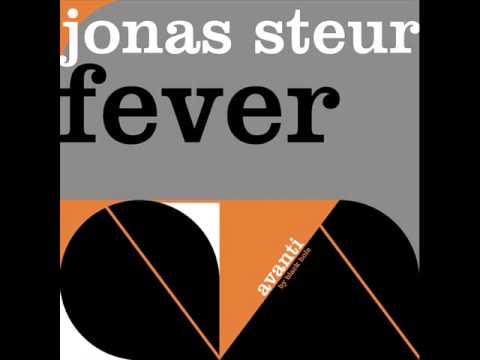 Jonas Steur - Fever (Original Mix)