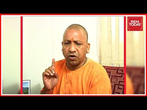 Yogi Govt To Sign Deal With Centre To Provide 24 Hr Power Supply