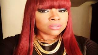 Exclusive Interview with Gospel Singer Candy West (www.PeauxeticExpressions.com)