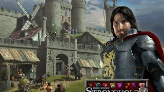How to download and install Stronghold 2 Deluxe
