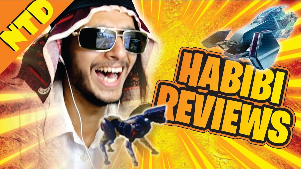 UPDATE REVIEW ft. HABIBI   Mission Ignition   PUBGMobile   PUBG Update   NTD Playz